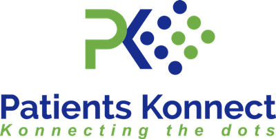 Patients Konnect