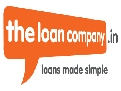 The Loan Company